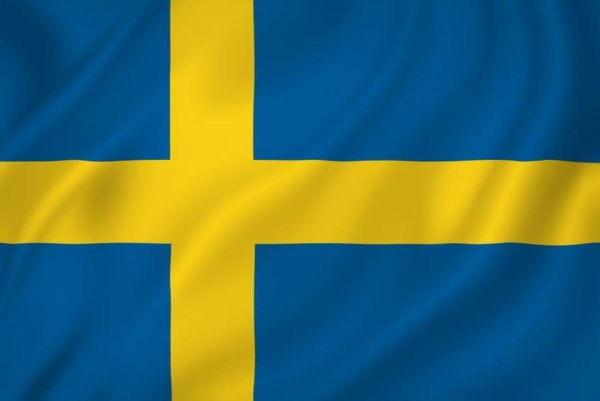 konsularkorps schweden impressum